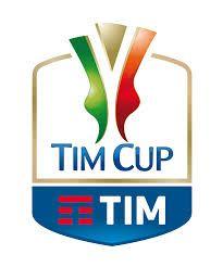 tim cup roma
