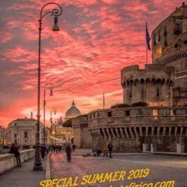 special summer 2019 hotel lirico