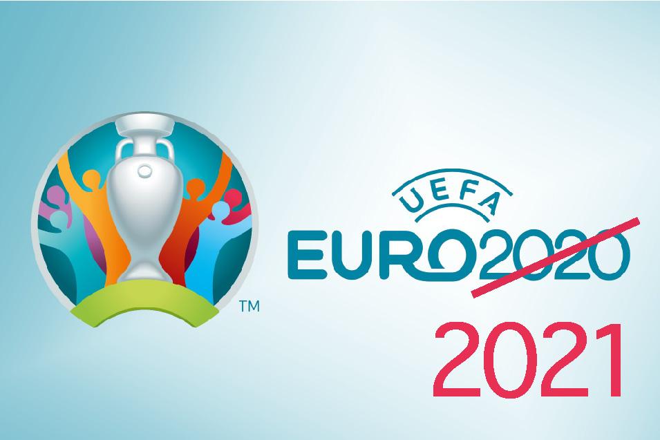 euro2021  ROME