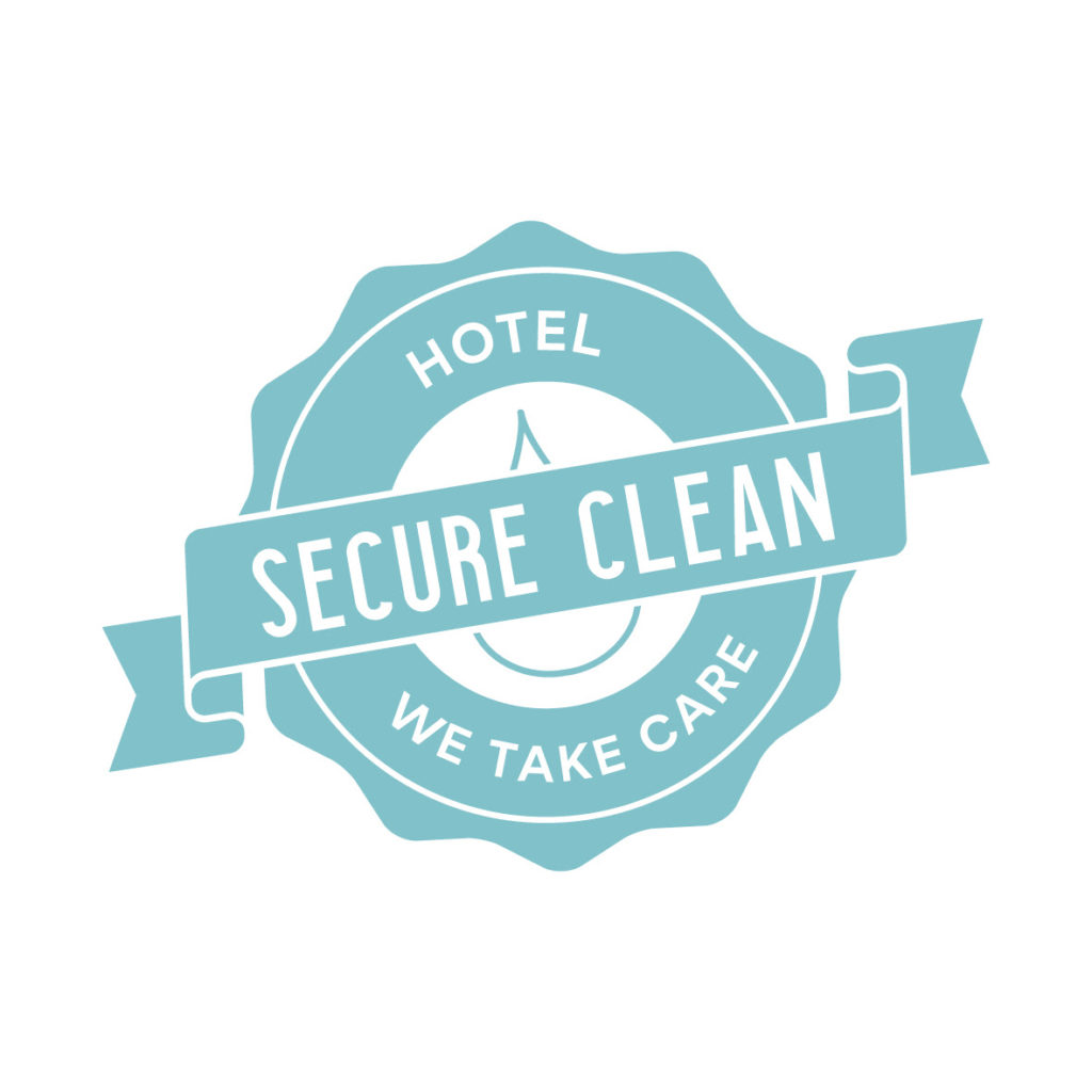 SECURE CLEAN HOTEL LIRICO