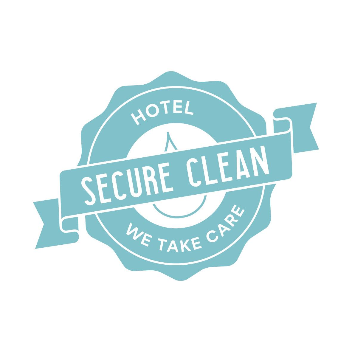 SECURE CLEAN HOTEL LIRICO
