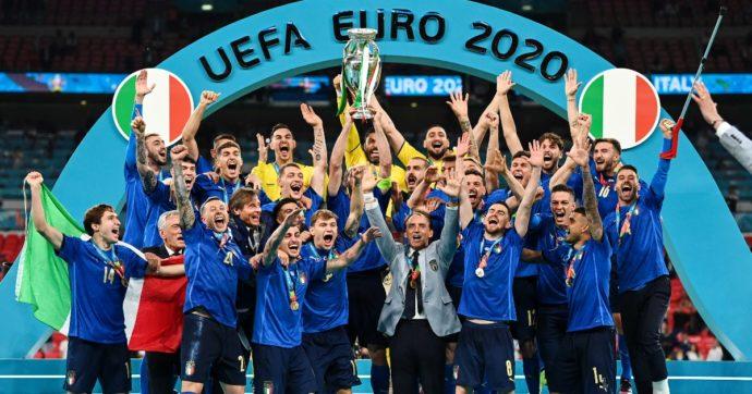 Italia Svizzera qualificazioni del Quatar